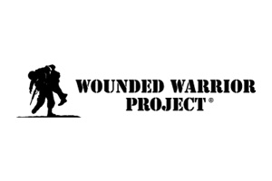 Wounded Warrior Project Tough Mudder<br>Race Participant